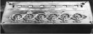 computer-history0002