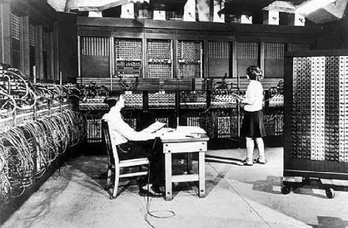 computer-history0003