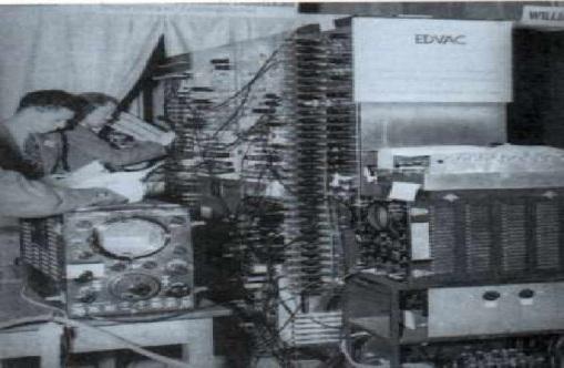 computer-history0004