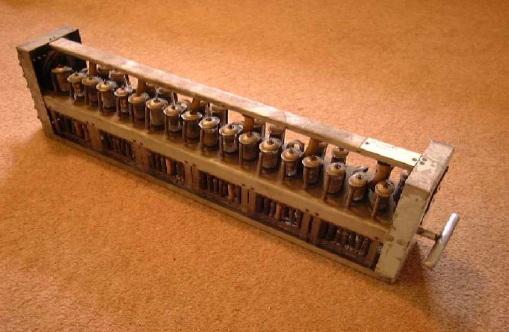 computer-history0005