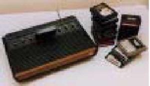 computer-history0008