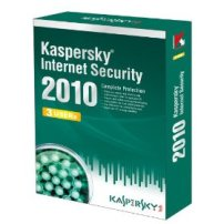 https://herryclay.files.wordpress.com/2010/08/kaspersky-2010-box.jpg?w=280